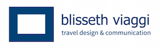 blisseth viaggi